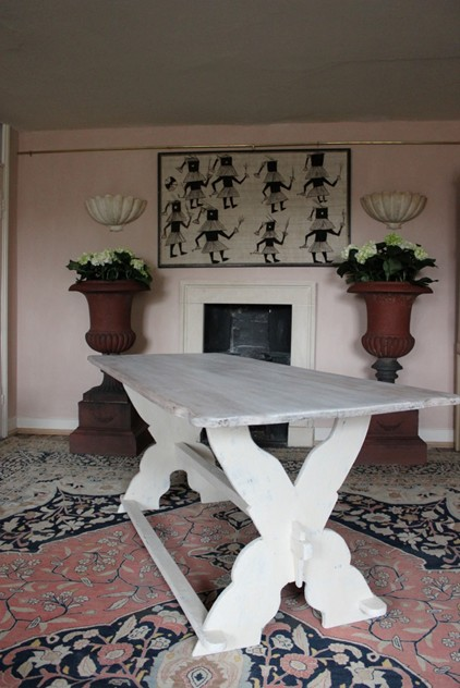 19th Cent Swedish Painted Dining Table-brownrigg-19th-cent-swedish-painted-dining-table-54-3_main_635932096847762061.jpeg