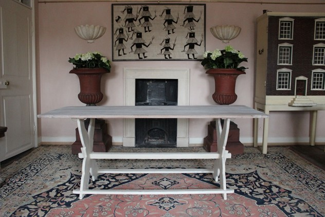 19th Cent Swedish Painted Dining Table-brownrigg-19th-cent-swedish-painted-dining-table-54-4_main_635932096923737957.jpeg
