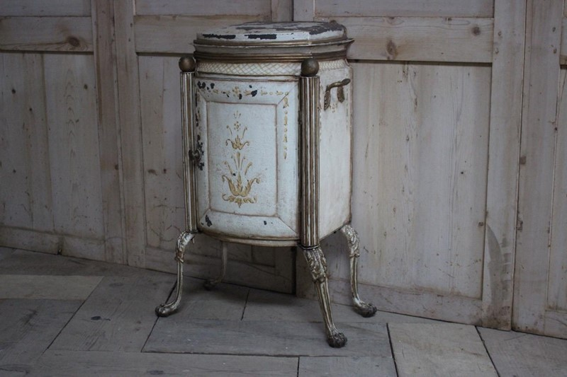 19th cent Tole peinte Plate Warmer-brownrigg-19th-cent-tole-peinte-plate-warmer-1450-2-1-main-636780619687694962.jpeg