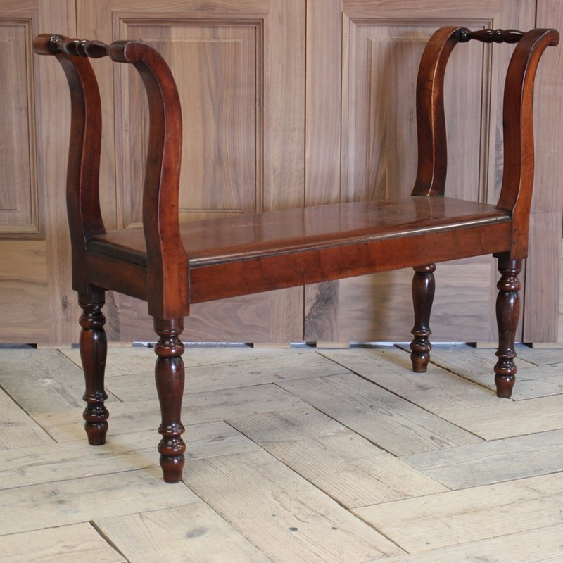 19th Century English Hall Bench / Window Seat-brownrigg-19th-century-english-hall-bench-window-seat-593-thex-main-636992301608318100.jpeg