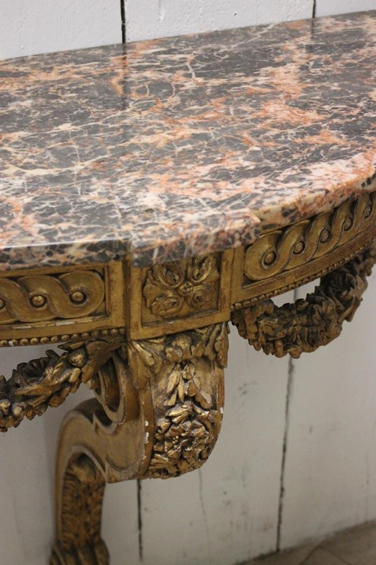 19th Century French Console Table-brownrigg-19th-century-french-console-table-1140-e1-main-637182412725743355.jpeg