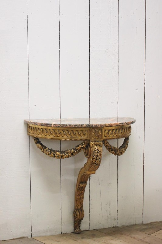 19th Century French Console Table-brownrigg-19th-century-french-console-table-1140-l-main-637182412522762575.jpeg