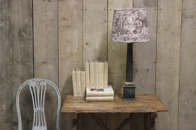 19th century French Toile Table Lamp-brownrigg-19th-century-french-toile-table-lamp-18-L-main-636591417579425279.jpeg