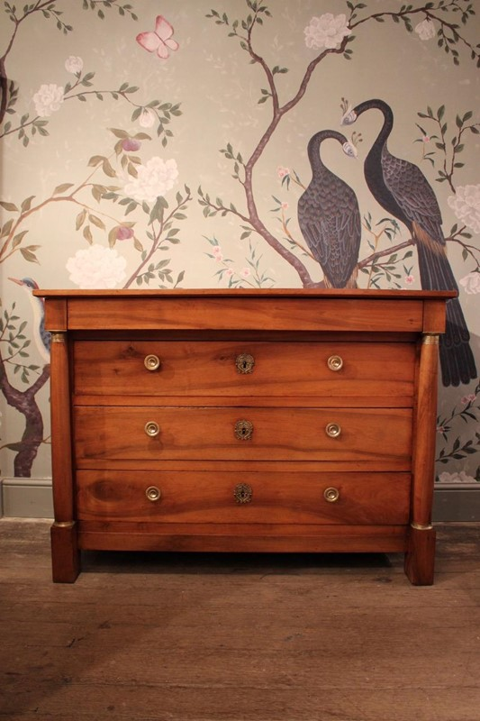 19th century French Walnut Commode-brownrigg-19th-century-french-walnut-commode-2516-l-main-637091569950073329.jpeg