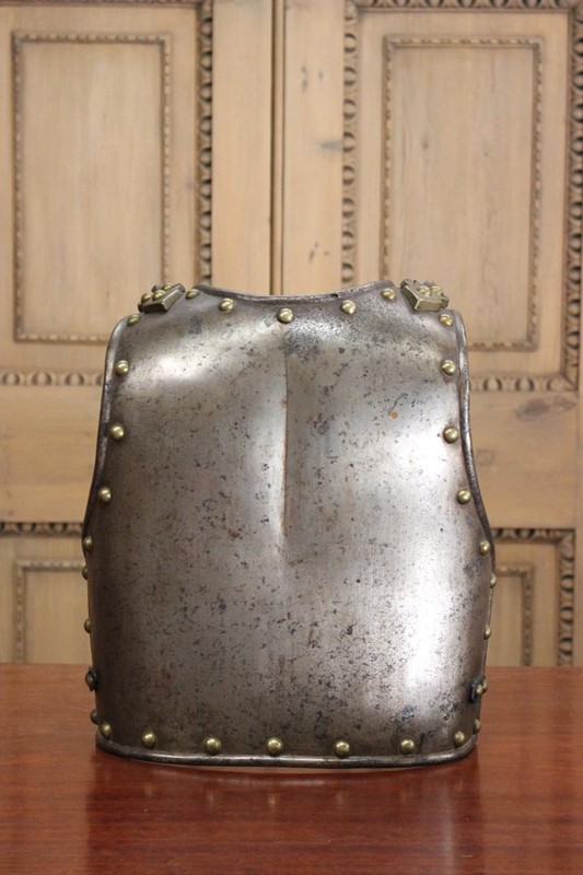 19th Century Metal Armour-brownrigg-19th-century-metal-armour-132-l-main-637072685013655538.jpeg