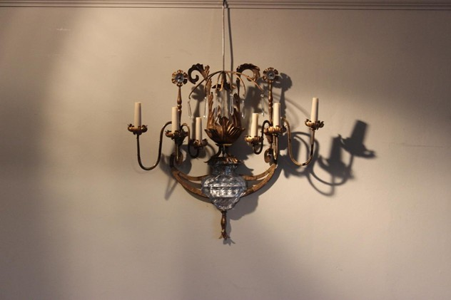 Mid 20th century Italian Wall Light -brownrigg-36-26-L_main_636569014258491169.jpeg