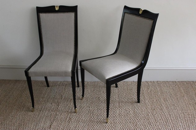 Fine Pair of 1940s Italian Ebonised Chairs-brownrigg-68-51-1_main_636435889657163674.jpeg