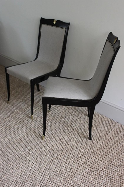 Fine Pair of 1940s Italian Ebonised Chairs-brownrigg-68-51-3_main_636435889818787962.jpeg