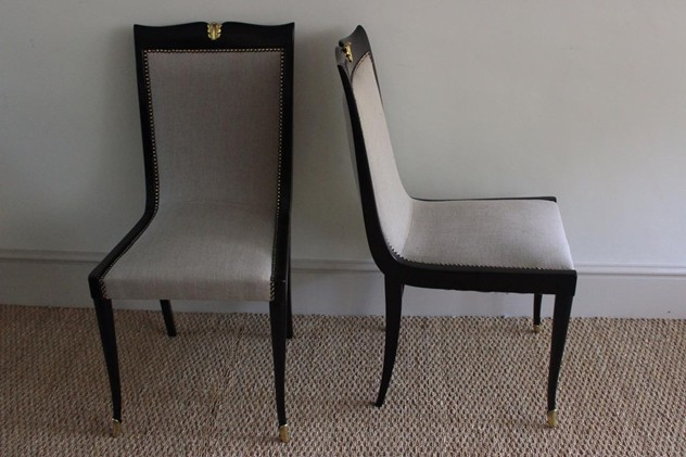 Fine Pair of 1940s Italian Ebonised Chairs-brownrigg-68-51-E1_main_636435889900692162.jpeg