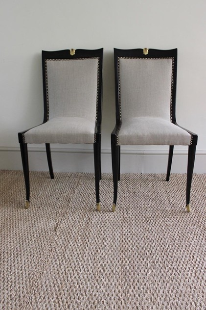 Fine Pair of 1940s Italian Ebonised Chairs-brownrigg-68-51-L_main_636435889573855402.jpeg
