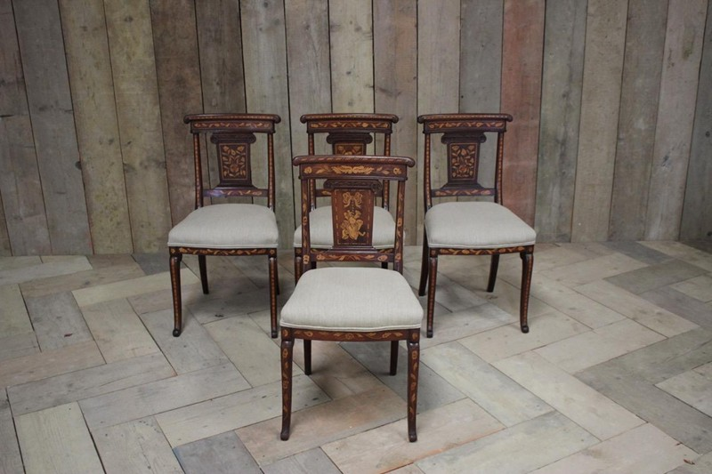 Set of Four 19th Cent Dutch Occasional Chairs -brownrigg-a-fine-set-of-four-19th-cent-dutch-dining-occasional-chairs-47-L-main-636608647289072426.jpeg