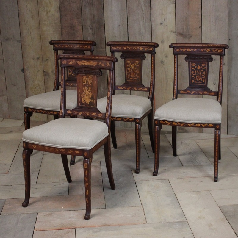 Set of Four 19th Cent Dutch Occasional Chairs -brownrigg-a-fine-set-of-four-19th-cent-dutch-dining-occasional-chairs-47-THEx-main-636608647005449882.jpeg