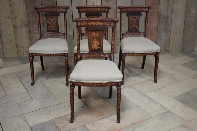 Set of Four 19th Cent Dutch Occasional Chairs -brownrigg-a-fine-set-of-four-19th-cent-dutch-dining-occasional-chairs-48-2-main-636608647292192586.jpeg