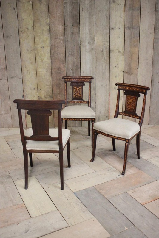Set of Four 19th Cent Dutch Occasional Chairs -brownrigg-a-fine-set-of-four-19th-cent-dutch-dining-occasional-chairs-48-E1-main-636608647298120890.jpeg