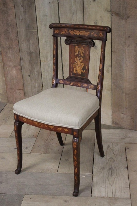 Set of Four 19th Cent Dutch Occasional Chairs -brownrigg-a-fine-set-of-four-19th-cent-dutch-dining-occasional-chairs-48-E2-main-636608647301241050.jpeg