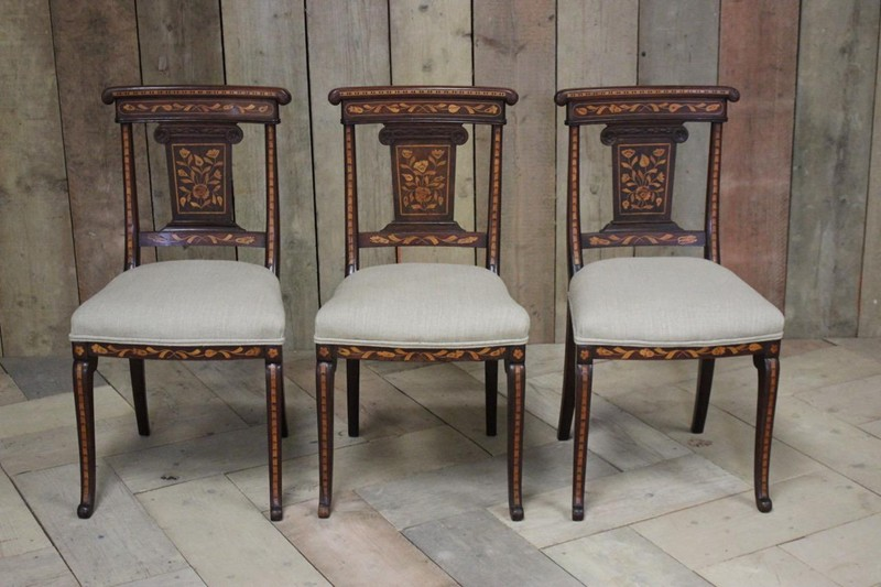 Set of Four 19th Cent Dutch Occasional Chairs -brownrigg-a-fine-set-of-four-19th-cent-dutch-dining-occasional-chairs-48-E3-main-636608647304205202.jpeg