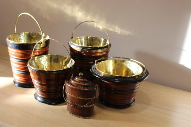 A Selection of Late 19th century Dutch Buckets-brownrigg-a-selection-of-late-19th-century-dutch-buckets-4-1_main_636489491108888843.jpeg