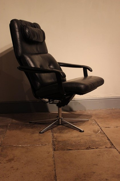 American Leather Executive Office Chair-brownrigg-an-american-mid-century-executive-office-chair-55-2_main_636488616954955965.jpeg