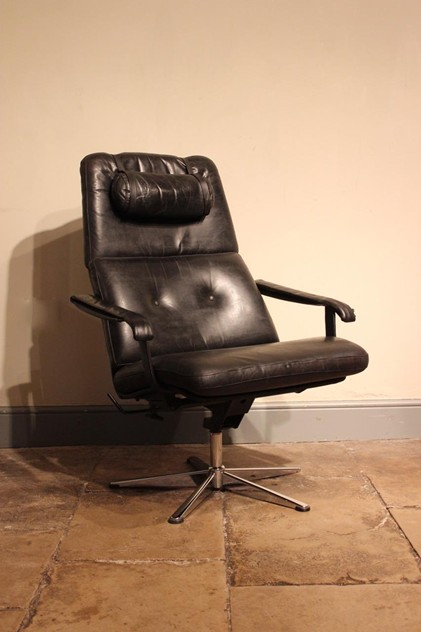 American Leather Executive Office Chair-brownrigg-an-american-mid-century-executive-office-chair-55-4_main_636488616994425989.jpeg