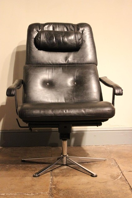 American Leather Executive Office Chair-brownrigg-an-american-mid-century-executive-office-chair-55-E1_main_636488616917670053.jpeg