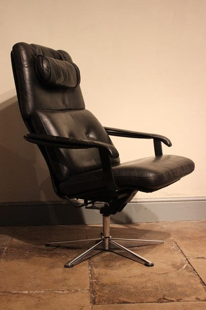 American Leather Executive Office Chair-brownrigg-an-american-mid-century-executive-office-chair-55-E2_main_636488616866967453.jpeg