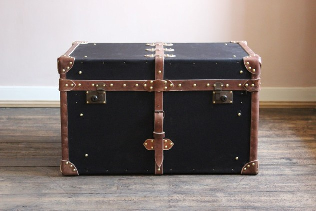 Black Millerain and Leather Trunk/Coffee Table-brownrigg-bespoke-black-millerain-and-leather-trunk-coffee-table-58-E2_main_636064366852182510.jpg