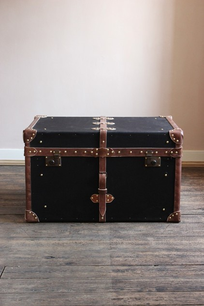 Black Millerain and Leather Trunk/Coffee Table-brownrigg-bespoke-black-millerain-and-leather-trunk-coffee-table-58-E3_main_636064366910061478.jpg