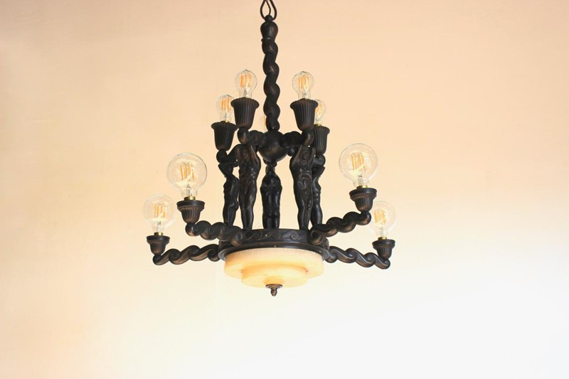 Art Deco 10 Light Bronze Chandelier-brownrigg-br-44-13oct-5317-e1-main-636798696546298681.jpeg