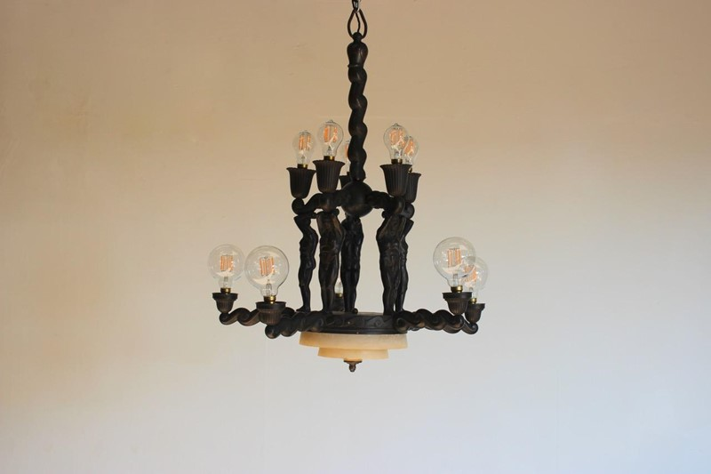 Art Deco 10 Light Bronze Chandelier-brownrigg-br-44-13oct-5317-l-main-636798696562079152.jpeg