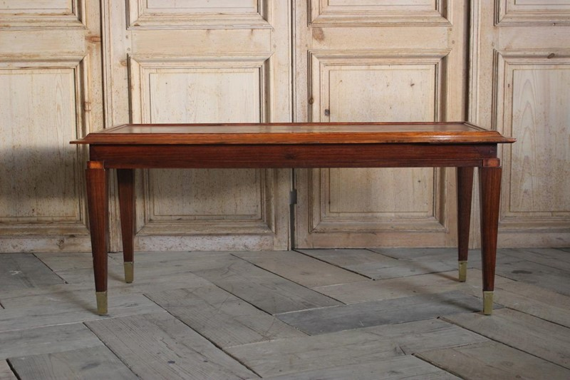 1940s French Coffee Table by Andre Margat & Mauric-brownrigg-br4a-1220-3-main-636774480669586522.jpeg