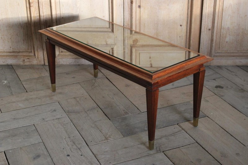 1940s French Coffee Table by Andre Margat & Mauric-brownrigg-br4a-1220-E3-main-636774480688336297.jpeg