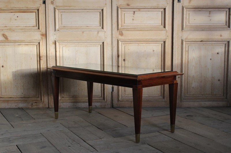 1940s French Coffee Table by Andre Margat & Mauric-brownrigg-br4a-1220-L-main-636774479973819040.jpeg