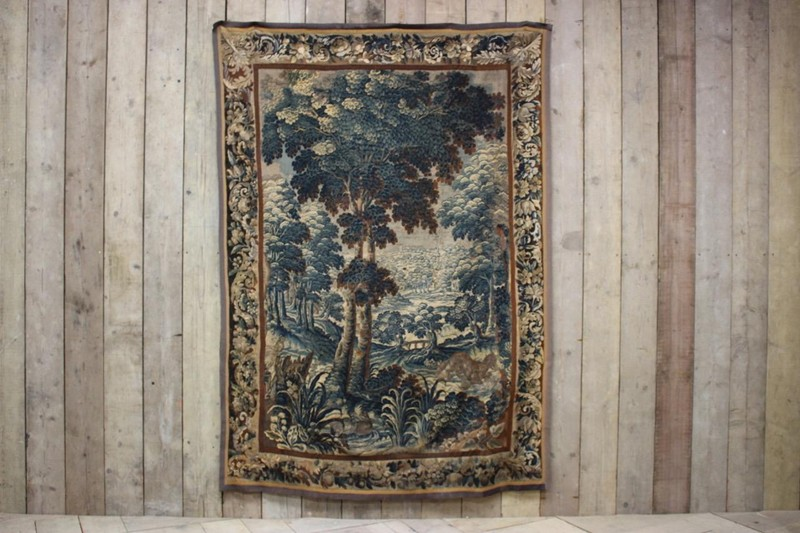 18th century Flemish Tapestry-brownrigg-br4a-25-4-1-main-636632094932455135.jpeg