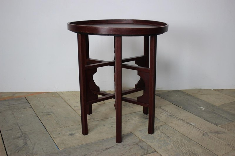 Circa 1940s Ocassional Table-brownrigg-circa-1940s-ocassional-table-2358-2-main-636809978131852680.jpeg