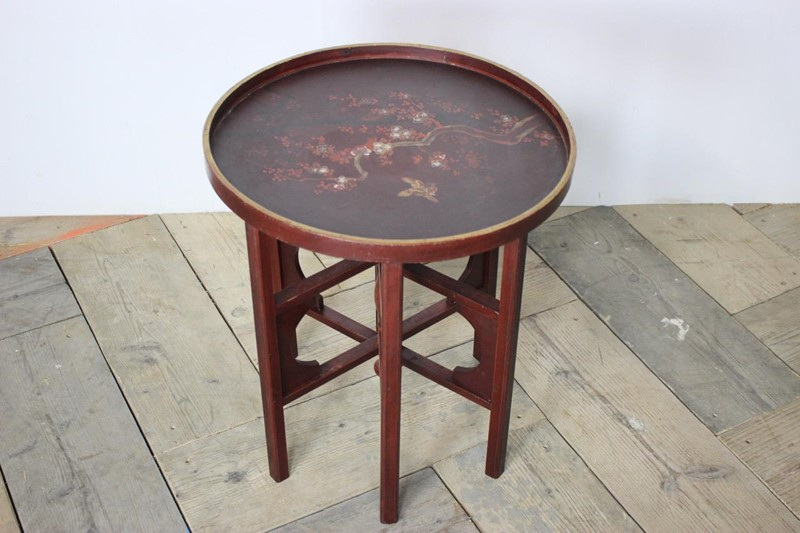 Circa 1940s Ocassional Table-brownrigg-circa-1940s-ocassional-table-2358-4-main-636809978140289982.jpeg