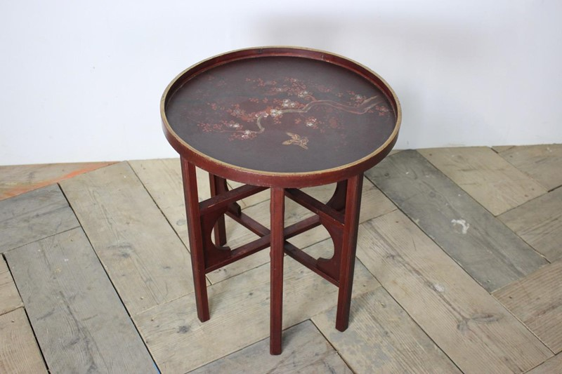 Circa 1940s Ocassional Table-brownrigg-circa-1940s-ocassional-table-2358-l-main-636809978159977487.jpeg