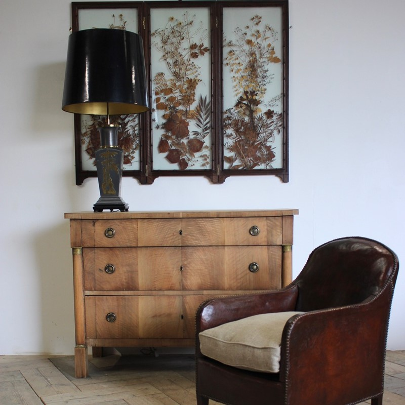 1950s French Table Lamp -brownrigg-circa-1950s-french-table-lamp-in-the-style-of-maison-charles-5528-thex-main-636825622658297684.jpeg
