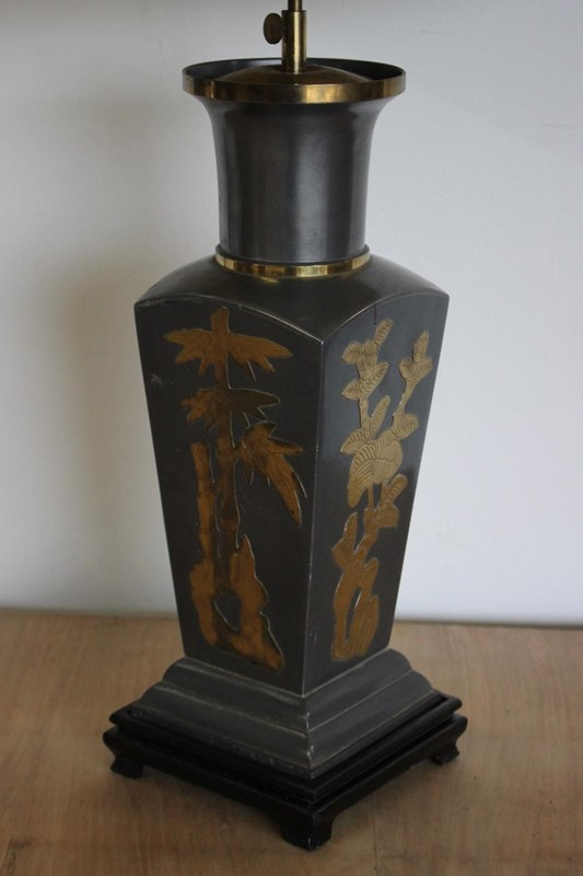 1950s French Table Lamp -brownrigg-circa-1950s-french-table-lamp-in-the-style-of-maison-charles-5628-e3-main-636825622669547655.jpeg