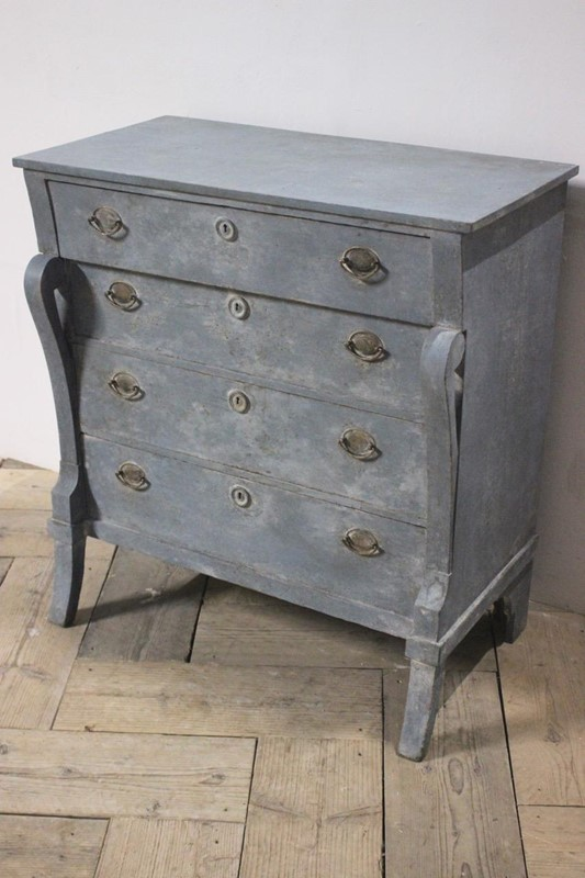 19th Cent Dutch Painted Concave Commode-brownrigg-early-19th-cent-dutch-painted-concave-commode-5029-e1-1-main-636822834046630497.jpeg