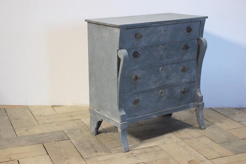19th Cent Dutch Painted Concave Commode-brownrigg-early-19th-cent-dutch-painted-concave-commode-5029-e2-main-636822834057255470.jpeg