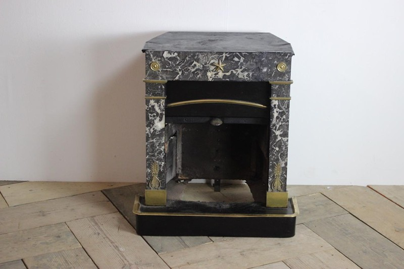 Directoire Small Fireplace-brownrigg-early-19th-cent-french-directoire-small-fireplace-26-2-main-636632091045203799.jpeg