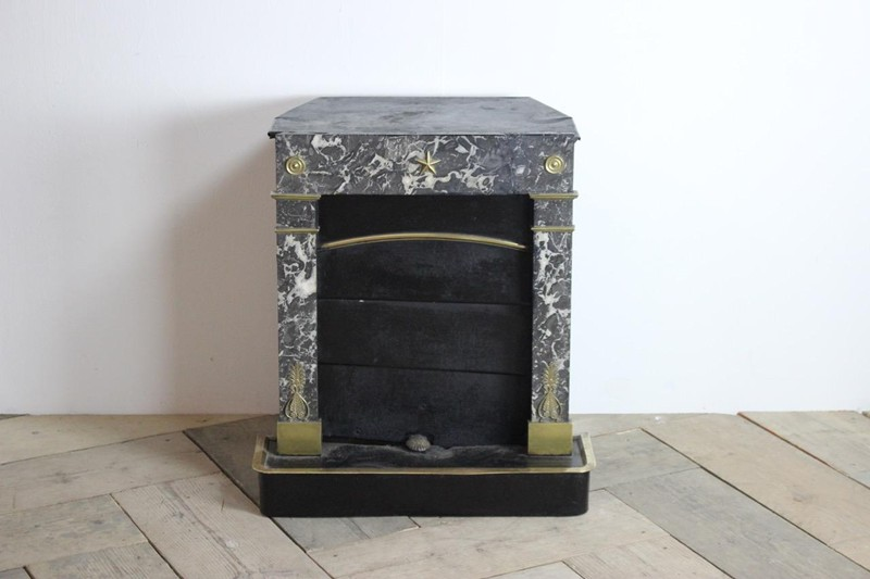 Directoire Small Fireplace-brownrigg-early-19th-cent-french-directoire-small-fireplace-26-L-main-636632090687789471.jpeg