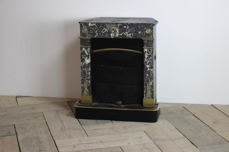Directoire Small Fireplace-brownrigg-early-19th-cent-french-directoire-small-fireplace-27-4-1-main-636632091054096255.jpeg