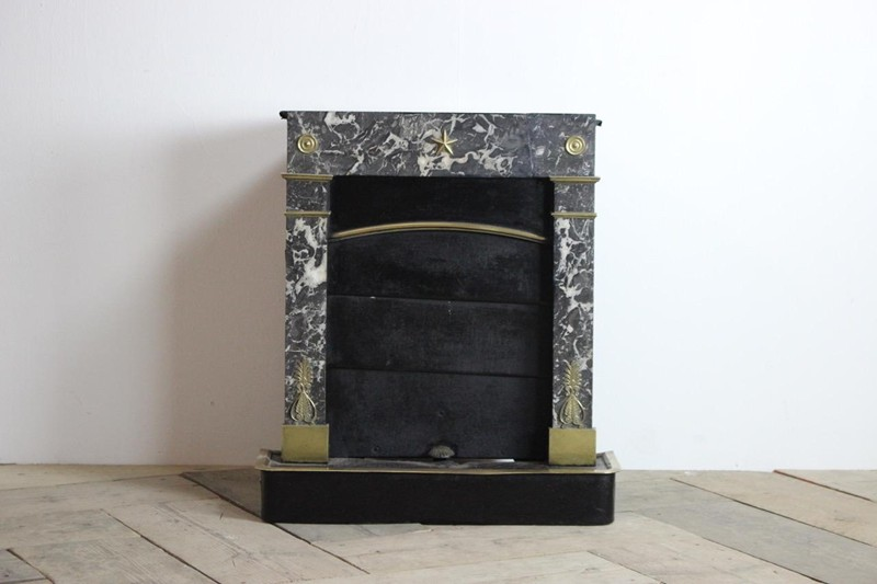 Directoire Small Fireplace-brownrigg-early-19th-cent-french-directoire-small-fireplace-27-E3-main-636632091065484839.jpeg