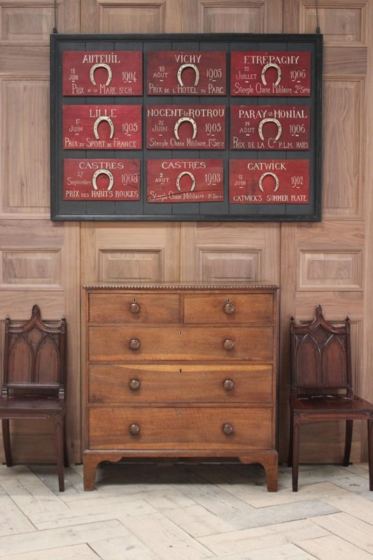 19th century English chest of drawers in Chestnut-brownrigg-early-19th-century-english-chest-of-drawers-in-chestnut-5611-4-main-636988839883904372.jpeg