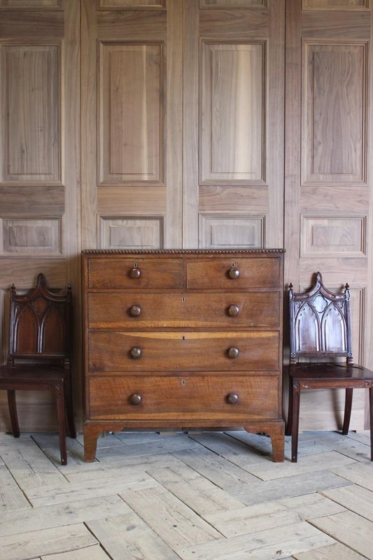 19th century English chest of drawers in Chestnut-brownrigg-early-19th-century-english-chest-of-drawers-in-chestnut-5711-e2-main-636988839892965861.jpeg