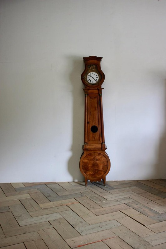 19C French Walnut Long case Clock-brownrigg-early-19th-century-french-walnut-long-case-clock-5618-1-main-636682946734500877.jpeg