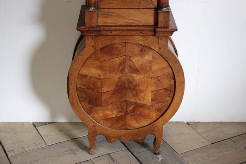 19C French Walnut Long case Clock-brownrigg-early-19th-century-french-walnut-long-case-clock-5618-E3-main-636682946780054921.jpeg
