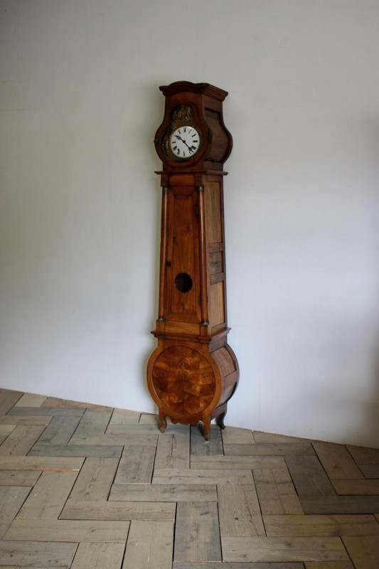 19C French Walnut Long case Clock-brownrigg-early-19th-century-french-walnut-long-case-clock-5618-L-main-636682946795967635.jpeg