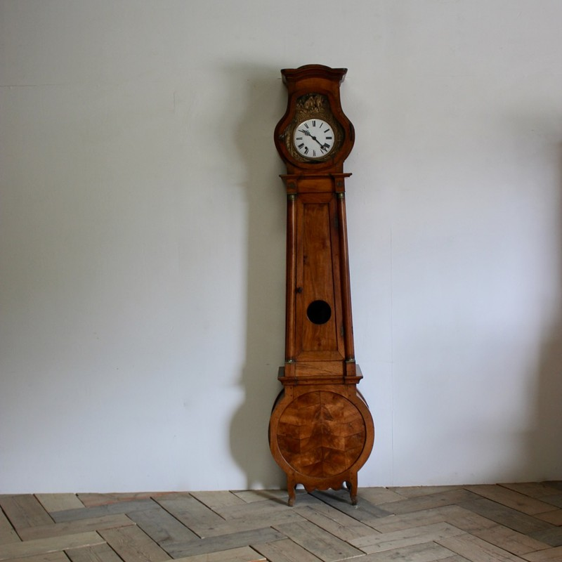 19C French Walnut Long case Clock-brownrigg-early-19th-century-french-walnut-long-case-clock-5618-THEx-main-636682946803455971.jpeg